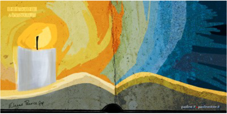 Bibbia e gender: scusate lo sfogo