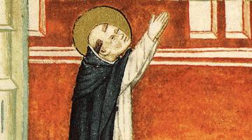 Beten mit Leib und Seele: Die Hände erheben