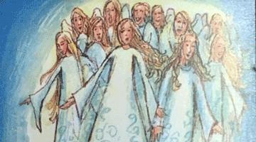 Unhistorisches Gottvertrauen