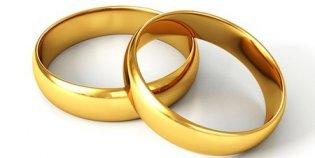 Figli della camera nuziale: riflessione sul sacramento del matrimonio