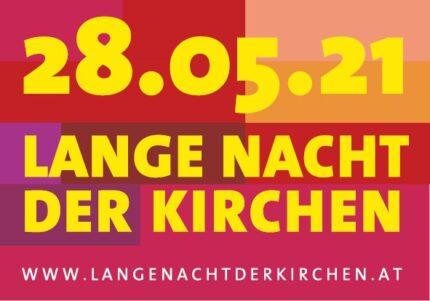 Programm in Franziskanerkirche