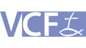 VCF Logo